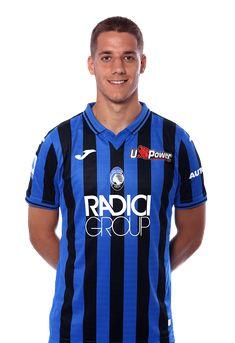Atalanta Bc, Milan, Mario, Polo Ralph Lauren, Polo Shirt, Football, Mens Tops, Shirts, Sports