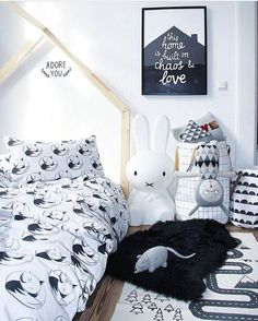 Nursery prints | Kids Decor (@minilearners) • Instagram photos and videos