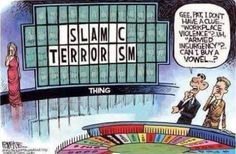 wheel-of-jihad