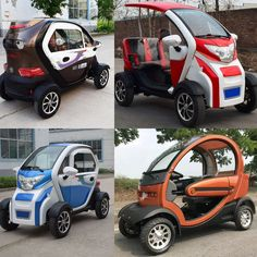 Elektromobil je vhodný pro vyhlídkové jízdy : Lesoparky. Zámecké zahrady. Golfové hřiště. Zoologické zahrady a jiné podobné aktivity. Napište nám. Zboží na objednávku. Tel : 602679919  Elektromobil pro tři osoby. Moderní design, kotoučové brzdy, klimatizace, zadní kamera. Dojezd 70 Km, Rychlost 45 Km.  Tel : 602679919 Golf, Bike, Vehicles, Car, Shopping, Bicycle, Automobile, Bicycles, Autos