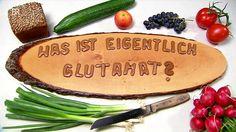 """Noch immer wird die umstrittene Substanz Glutamat als sogenannter """"Geschmacksverstärker"""" in unzähligen Fertignahrungsmitteln und Würzmitteln eingesetzt, obwohl es sich hierbei um einen der schwerst…"""
