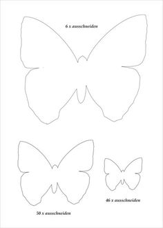 2014-01-24_Butterflies_Vorlage