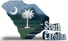 The Data Center JournalSouth Carolina Jumps on Data Center Tax ...