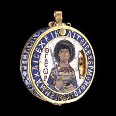 https://www.pallasweb.com/deesis/collection-byzantine-treasures.html#