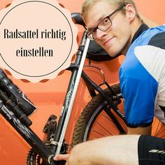 Knee pain after cycling? 10 steps to help you. – Famous Last Words Camping Checklist, Camping Gear, Camping Tricks, Outdoor Camping, Velo Biking, Motorcycle Camping, Fixed Bike, Cargo Bike, Half Marathon Training