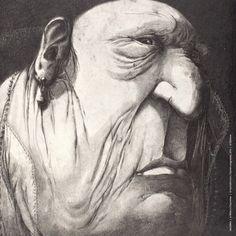 Rebecca Dautremer ilustra esta obra de Philippe Lechermeier en la que ambos reinterpretan el texto sagrado mediante poemas, obras de teatro y relatos que dan un emocionante matiz a los textos bíblicos.