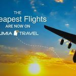 Jumia Travel, Afrika Uçuşlarıyla Birlikte Bütün Hizmetleri Tek Bir Noktadan Sunmayı Hedefliyor