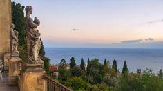 3 giardini all'italiana da visitare in primavera   Le FreakS - Fashion Blogger Roma