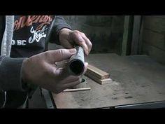 Objets déco, tutoriels et meubles en bois de palettes : DIY bricolage, astuce : Pince de serrage de secour...