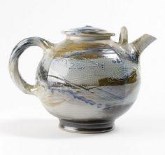 edinbane pottery - specialists in both woodfired and salt-glazed pottery - isle of skye