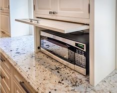 Microwaves & Dishwashers: Necessary or Not? (via Bloglovin.com )