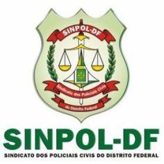 LOGO-DO-SINPOL-300x294
