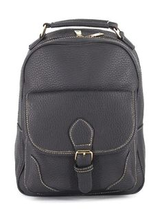 rucsac ieftin Leather Backpack, Fashion Backpack, Women's Fashion, Backpacks, Casual, Bags, Handbags, Leather Backpacks