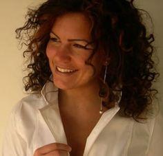 Chiara Luppi, Ivan Zuccarato    http://www.padovajazz.com/padovajazzfestival/index.php?page=jazz-at-bar