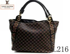 Louis Vuitton Bags Clearance 082