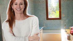 SOS Sophie : aménager une salle de bains tout en longueur
