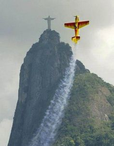 Love Brasil ...