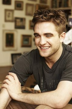 Image result for robert pattinson r$
