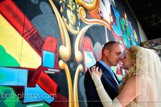 Bride and Groom Bob-photos.com