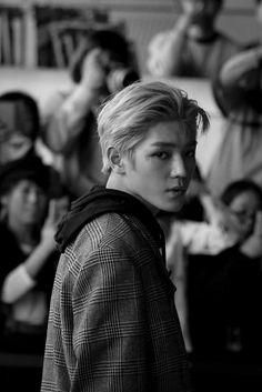 Eres padre [Taeyong NCT] by (Kun's wife ~♡) with reads. lucas, taeyong, Me rindo! Nct Taeyong, Nct 127, Winwin, Jaehyun, Ntc Dream, Bae, Wattpad, K Idols, Boyfriends