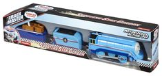 Fisher-Price Thomas & Friends TrackMaster Shooting Star Gordon