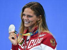 Достижения россиян в 6-ой день Олимпиады-2016. На сколько медалей претендует…