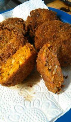 Tandoori Chicken, Chicken Wings, Muffin, Meat, Breakfast, Ethnic Recipes, Food, Paleo, Anna