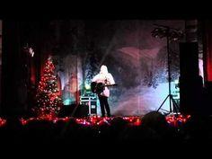 Concert de colinde la Cugir _ 5