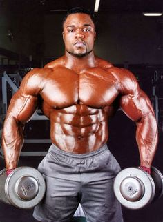 Brandon Curry is ranked no. 1 among top five Mr Olympia in Here is th. Olympia Fitness, Joe Weider, Best Bodybuilder, Arnold Classic, Mr Olympia, Physique, Bodybuilding, Curry, Statue