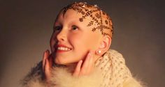 a cancer-tattoo-header