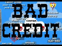 http://badcreditmortgage-loan.com mortgage loans for people with bad credit are hard money at http://www.lendinguniverse.com/fast_c... also get instant access to fast results of bad credit morgage loans with 6 lenders providing instant quotes for those who are looking for bad credit mortgage loans or bad credit equity loan funded by private investors on any real estate property with equity.