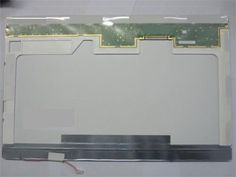 Asus 18241716901 Laptop Lcd Screen 17' Wxga+ Ccfl Single (Substitute Replacement Lcd Screen Only. Not A Laptop )