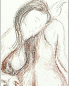 Fine Art Gallery, New Art, Artwork, Work Of Art, Art Gallery, Auguste Rodin Artwork, Artworks, Illustrators