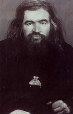 saint john of kronstadt - Saferbrowser Yahoo Image Search Results Orthodox Catholic, Orthodox Christianity, Pray Always, Saint John, Orthodox Icons, Old Pictures, Saints, Spirituality, Shanghai