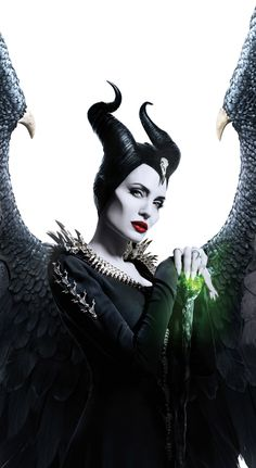 maleficent wallpaper mistress fantasy movie evil of Movie fantasy movie Maleficent Mistress of Evil wallpaper Movie fantasy movYou can find Fantasy movies and more on our website Watch Maleficent, Maleficent Quotes, Maleficent Drawing, 1440x2560 Wallpaper, Disney Wallpaper, Arte Disney, Disney Art, Movie Wallpapers, Cute Wallpapers