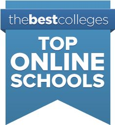 Top 10 Online Communication & Public Relations Bachelor's Degree Programs