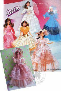 Ana Caldatto : Catálogo da Estrela / Propagandas Antigas Barbie 80s, Vintage Barbie Dolls, Barbie Family, Poppy Parker, Barbie Collection, Pop Culture, Doll Clothes, Diy, Disney Princess