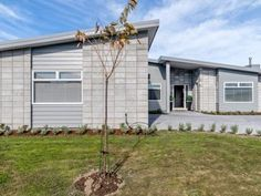 Image result for devonstone and weatherboard contemporary