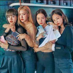 Kim Jennie, Yg Entertainment, Yg Groups, Picture Cloud, Blackpink Debut, Hip Hop, Photo Grouping, Blackpink Photos, Blackpink Fashion