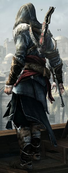 Google Image Result for http://images2.wikia.nocookie.net/__cb20110527192928/assassinscreed/images/b/b9/Ezio_crossbow.png