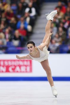 Figure Skating 画像と写真   Getty Images