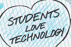7 ways to achieve Common Core tech standards