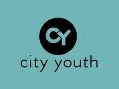City Youth Logo
