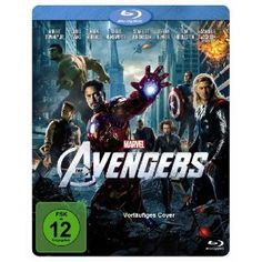 Marvel's The Avengers Blu-ray/DVD Promo Officially Reveals Thanos Clip! Marvel Avengers Assemble, Avengers 2012, Best Superhero Movies, Marvel Movies, Sam's Club, Die Rächer, Jeremy Renner, Family Movies, Robert Downey Jr