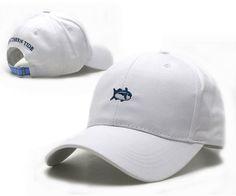 f28a9c7d 35 Best Headwear Ideas images in 2017   Baseball hats, Hats, Snapback