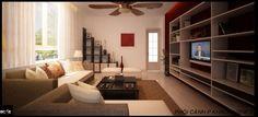 Mẫu thiết kế nội thất chung cư đẹp: Mọi chi tiết xin liên hệ: Đồ Gỗ Nội Thất V_SCALE ĐC: SỐ 6 ĐẶNG VĂN NGỮ - ĐỐNG ĐA - HÀ NỘI PHÒNG (407-408) NHÀ E1 KHU NGOẠI GIAO ĐOÀN TRUNG TỰ Sơ đồ chỉ đường Website: http://vscfurniture.com Email:vscfurniture@gmail.com ĐT: 04.39428116 - 091 358 0027