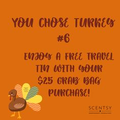 Fb Games, Scentsy Independent Consultant, House Smells, Love My Job, Smell Good, Party Games, Business Ideas, Consultant Business, Life