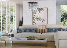 Sunny1 | Showcase | Area by Autodesk