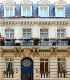 Jays Paris Hotel I want to stay here so bad