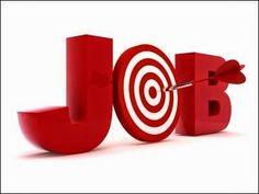 Journey of भारत: Jobs Info & Latest Jobs Alert - 3